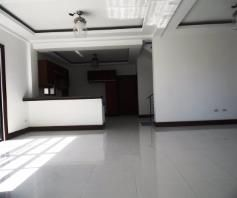 4 Bedroom 5 Toilet and Bath House for rent - 55K - 5