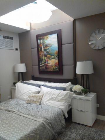 3 bedroom resort type condo near airport - 4