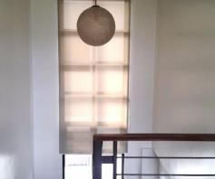 House with Huge Masters Bedroom and Walk in Closet for Rent - 55K - 4