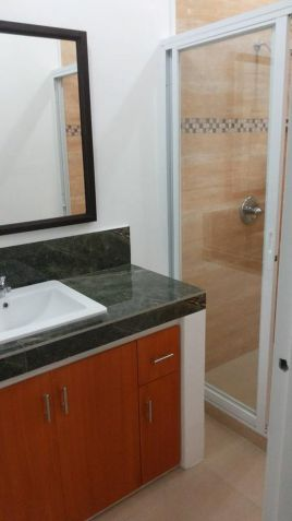 2BR Townhouse for rent near in Koreantown - 25K - 2