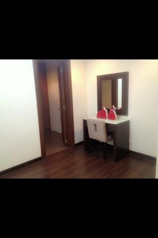 House and Lot for Rent in Parañaque city - 3