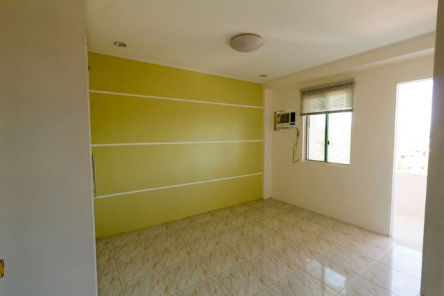 6 Bedroom House for Rent in Banilad Cebu City - 1