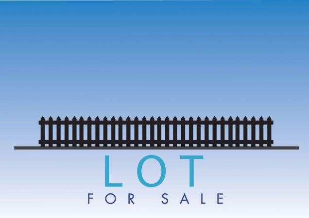 149204sqm Lot, Cordova, Cebu for Sale, CUE-1687 - 0