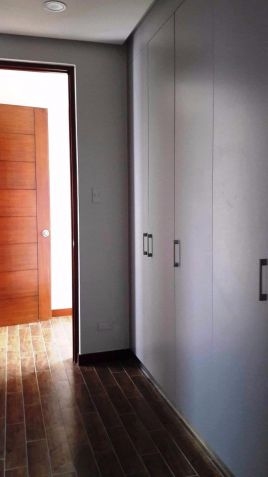 Newly Built House for rent with 3 bedrooms and pool in Amsic - 8