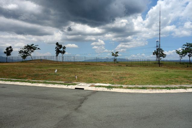 Tagaytay Midlands: Php 7,496,176, Block 3, Lot 17 (Cotswold) Lot Area: 544 sqm, www.bella.ph - 6