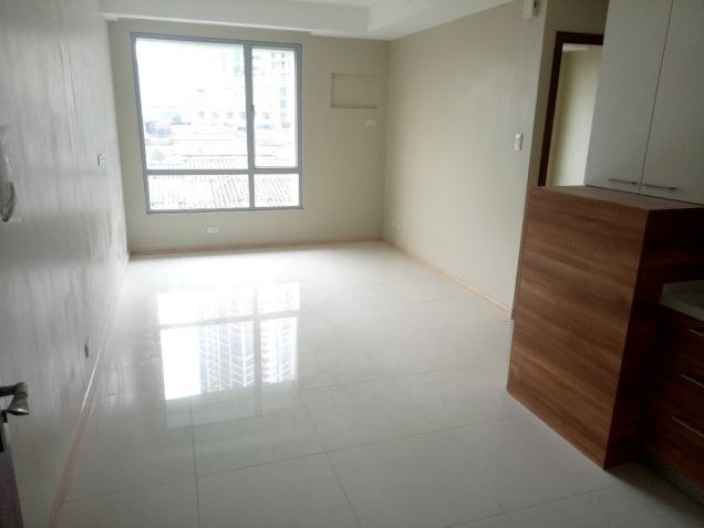 Perfect location and perfect investment Condominuim near Makati and Ortigas - 2