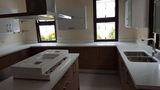 Belair Village House for Rent 4BR, REMAX Central - 1