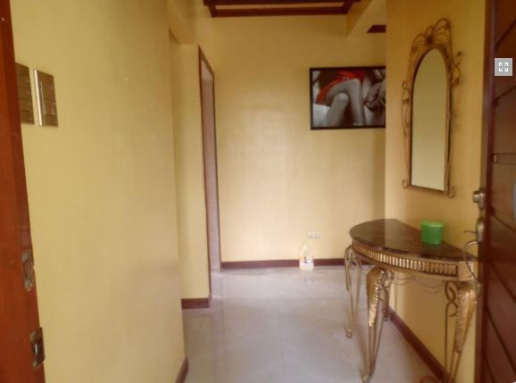 2 Bedroom Town House for rent inside a Secured Subdivision near Clark - 2