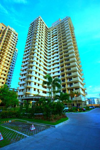 Only 5% DP DMCI Condo in Taguig Ready for occupancy 2 Bedrooms Cypress Tower nr SM AURA - 4