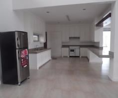 Spacious House with Lap pool for rent - 110K - 8