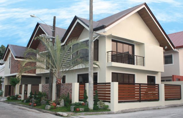 House and Lot for Rent in Parañaque city - 0