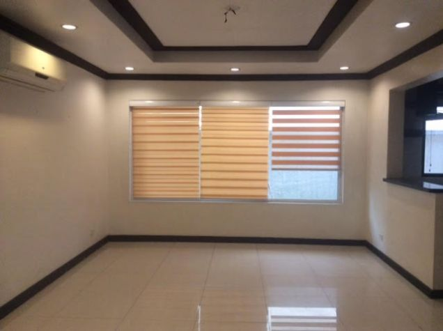 Acropolis Modern House For Lease across Eastwood - 1