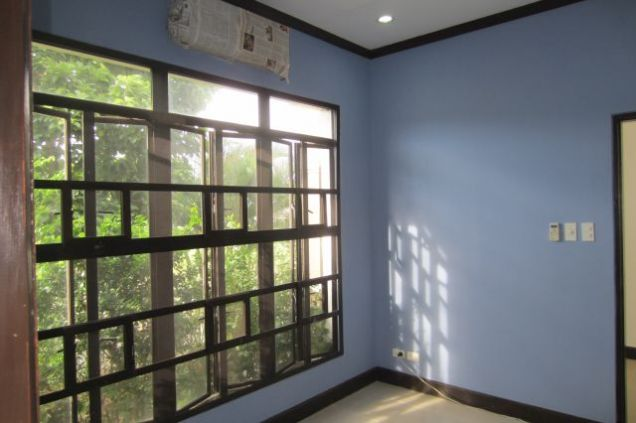 House for rent in Bali Mansions South Forbes Golf City near Nuvali and Solenad - 1