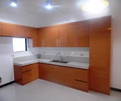 Apartment with 2 Spacious BR for rent - 25K - 4