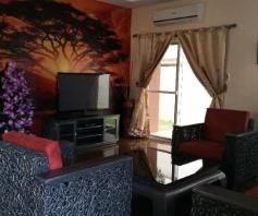 3 Bedroom Furnished House and Lot for rent in Angeles City - 4