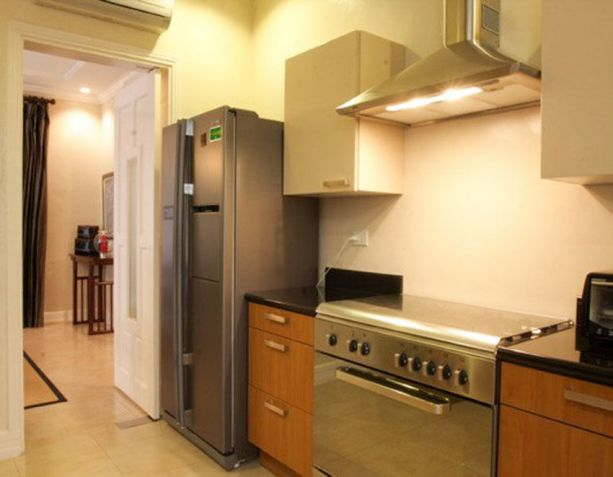 Beautiful 3 Bedroom House for Rent in Maria Luisa Park Cebu City - 6