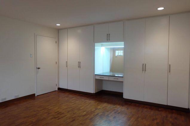 3 Bedroom Modern Bungalow House In Dasmarinas Makati - 9
