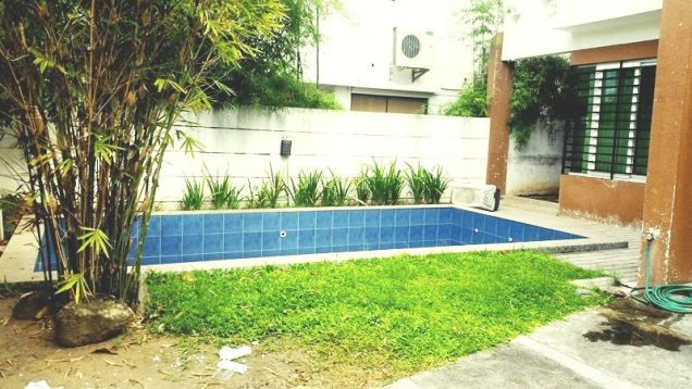 3 Bedroom House in Friendship Plaza for rent - 75K - 4