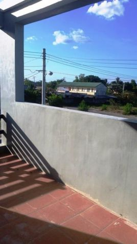 (3)Three Bedroom Town House Fullyfurnished For Rent in Friendship - 9