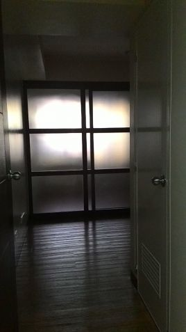 Condo in Mandaluyong near Ortigas 1Bedroom Term payment available RFO - 6