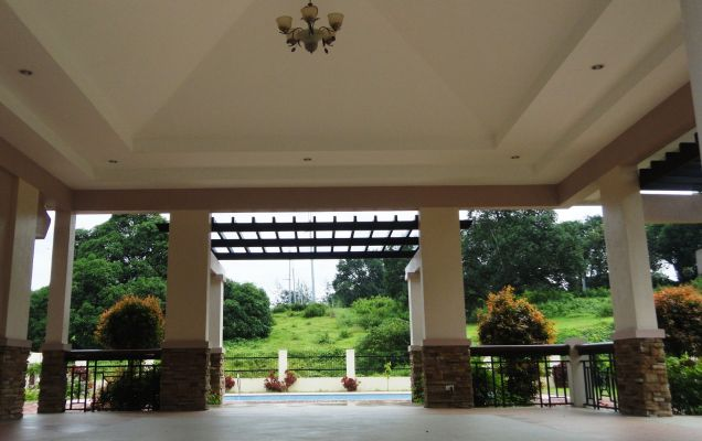 Lots Available For Sale at The Hampton Place, Domuclay, Batangas City - 0