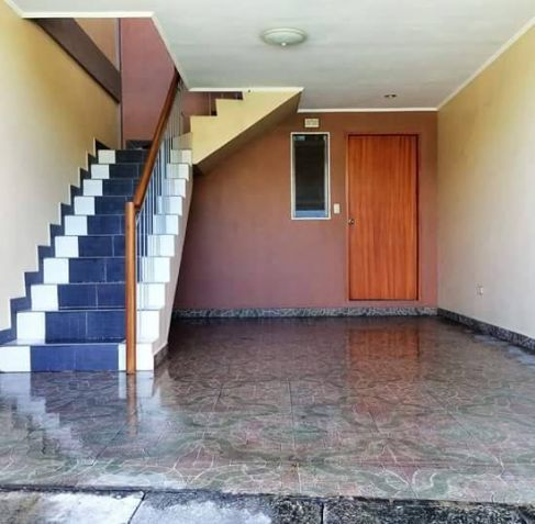 Room for  Rent (Duplex Unit), walking distance to Matias H. Aznar College of Medicine, Banawa, Cebu City - 6