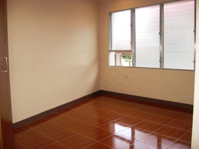 4 Bedrooms Apartment for Rent in Mabolo Cebu City - 1