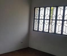 4 BR House with yard for rent in Balibago - 35K - 1