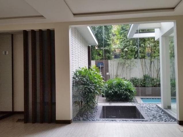 Brand New Dasmarinas House for Rent - 9