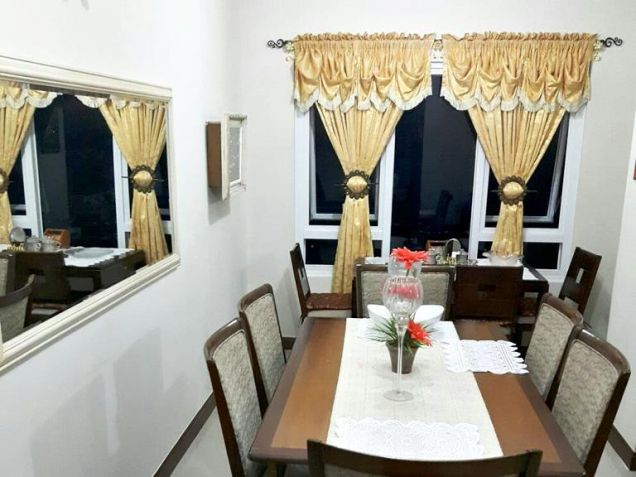 Condominium for Sale at Punta Engano, Lapu-Lapu City - 8