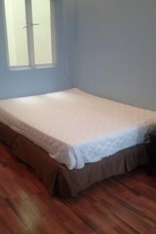 210sqm Floor, 104sqm Lot, 3 bedroom, Townhouse, Mandaue, Cebu for Rent - 6