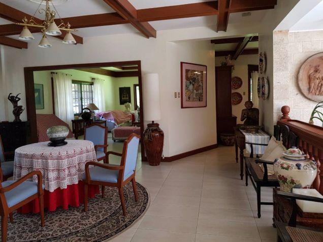 Farm Lot Lipa Batangas - 4