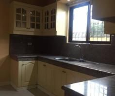 House for rent near Marquee Mall - 36K - 8