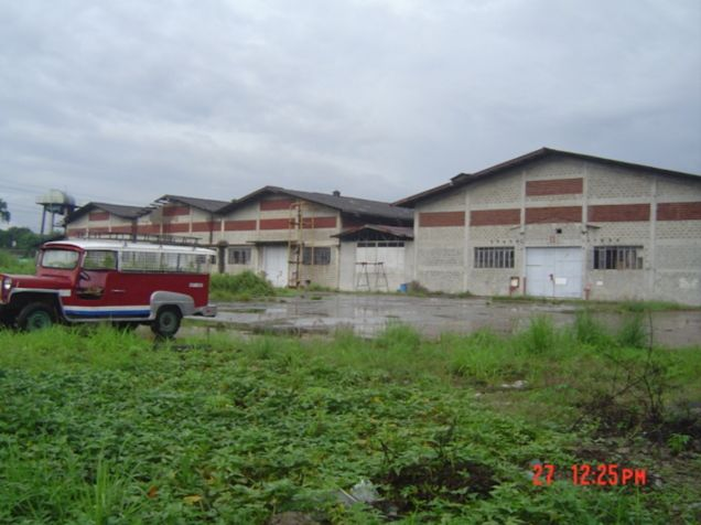 Lot For Long Term Lease - 2