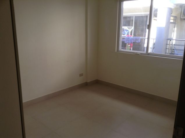 2 Storey Apartment for Rent, 2 Bedrooms, in Angeles, City near Clark, Pampanga - 9