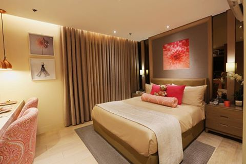 2 Bedroom, with 10percent discount, No Reservation Fee, No spot downpayment - 0