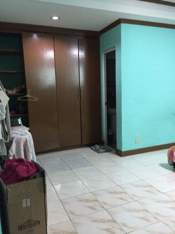 2 Storey House And Lot For Sale In Better Living Subdivision Paranaque City    4
