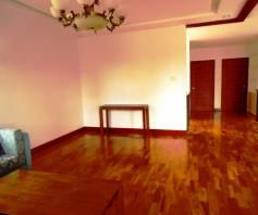 Two-Storey 3 Bedroom Furnished House & Lot For Rent In Angeles City. - 8