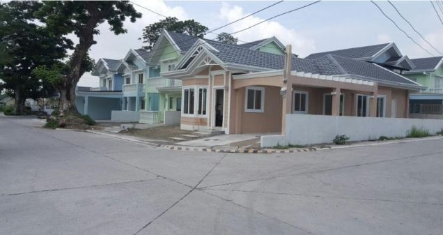 3 Bedrooms Bungalow House for rent in Friendship - 25K - 7