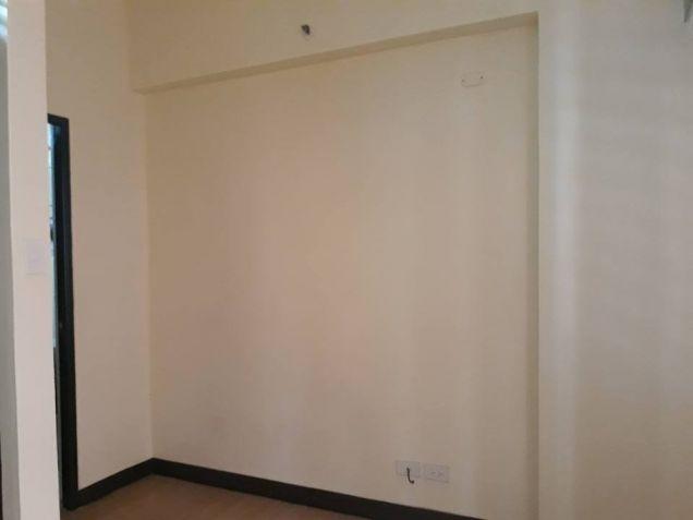Chateau Elysee Condominium, 1 Bedroom for Sale, Paranaque, PhilpropertiesInternational Corp - 8