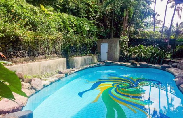 Modern 4 Bedroom House and Lot for Rent in Urdaneta Village, Makati City(All Direct Listings) - 3