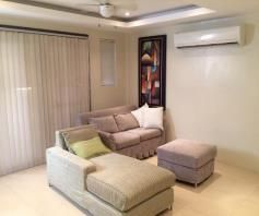 This 1 Bedroom Located in a secured subdivision for rent at P35K - 7