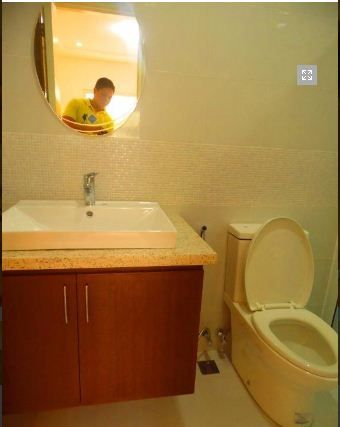 4Bedroom Fullyfurnished House & Lot for Rent In Angeles City.. - 3