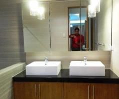 5 Bedroom Fullyfurnished Brand New House & Lot For RENT in Angeles City - 4