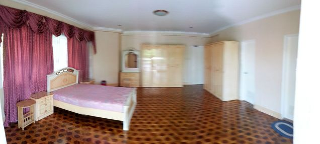 Spacious 7 Bedroom House for Rent in North Town Homes Talamban - 6