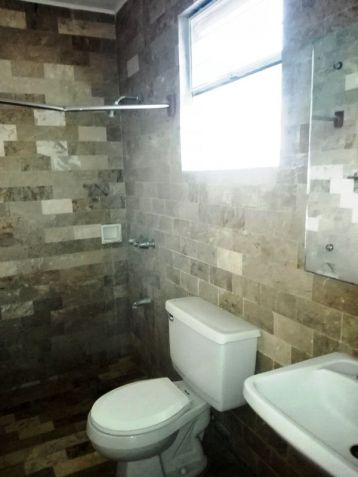 550sqm Bungalow House & lot for rent in Frienship,Angeles City - 8