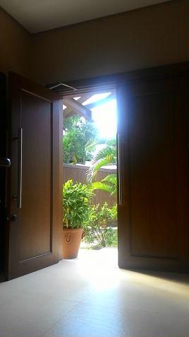 Alabang Hills Village House For Rent - 6