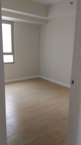 Rent to Own Studio Unit near Ortigas Center - 4