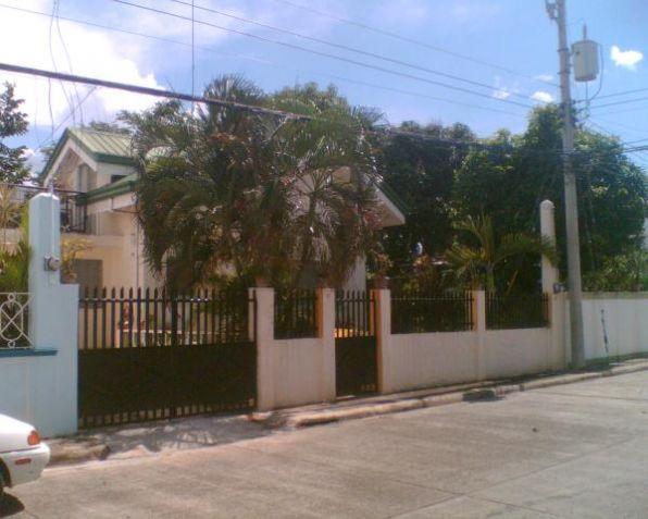 House and Lot, 2 Bedrooms for Rent in Pueblo de Oro Township, Morning Mist, Cagayan de Oro, Cedric Pelaez Arce - 4