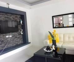 5 Bedroom Brand New Furnished House and Lot for Rent in Angeles City - 2